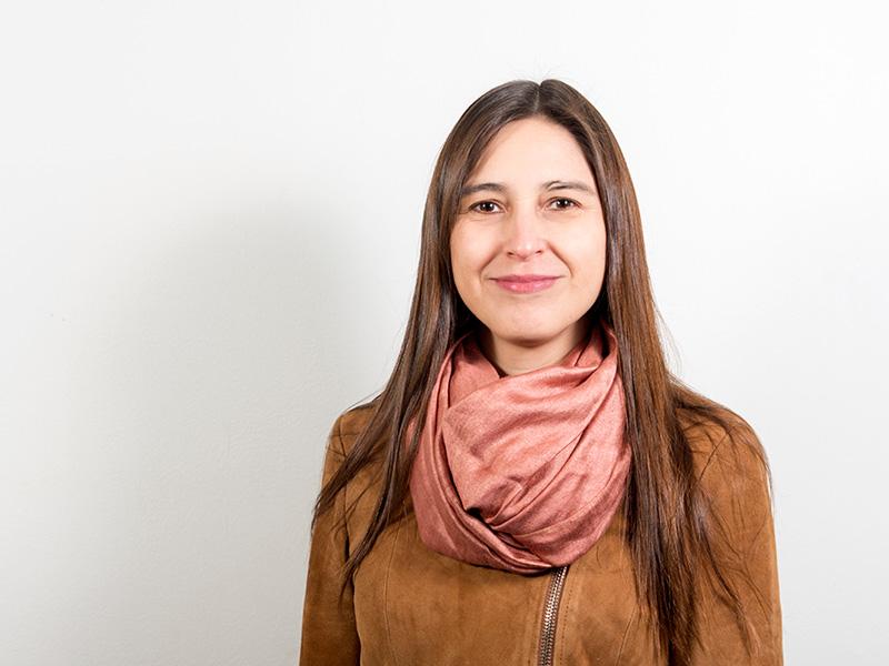 Dra. Karen Ulloa