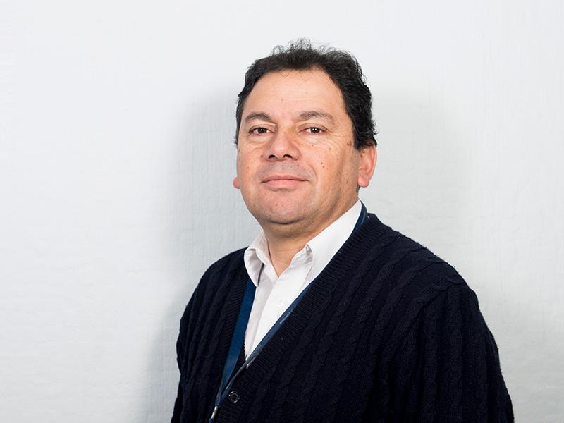 Juan Pino