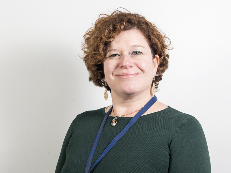 Dra. Muriel Halpern Gasman