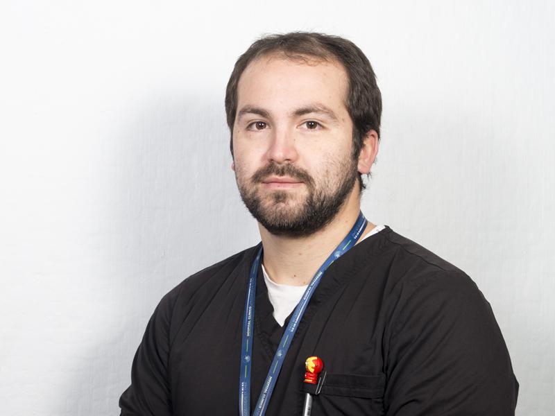 T.O. Tomás Butikofer Rodriguez