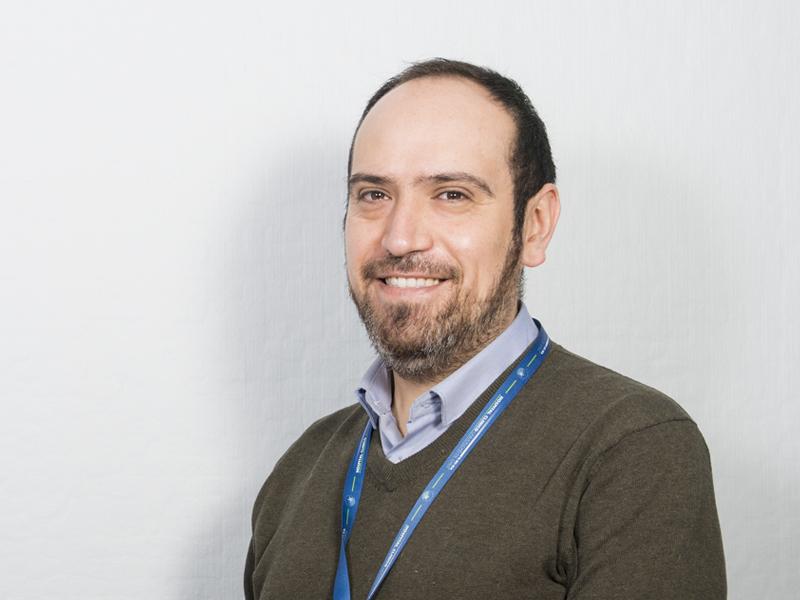 Juan Pablo Aldana